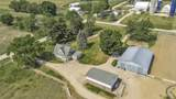 8076 Busy Nook Road - Photo 38