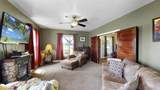 8076 Busy Nook Road - Photo 4