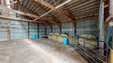 8076 Busy Nook Road - Photo 43