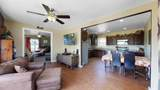 8076 Busy Nook Road - Photo 6