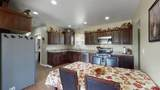 8076 Busy Nook Road - Photo 8