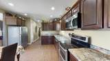 8076 Busy Nook Road - Photo 9