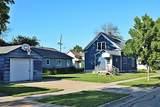 1401 Walnut Street - Photo 2