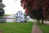 185 Boyd Street - Photo 16