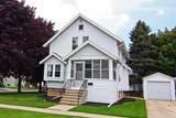 185 Boyd Street - Photo 2