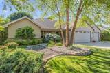 4725 Snowden Place - Photo 4