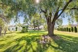 721 Jamestown Court - Photo 21
