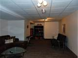 541 Brookfield Boulevard - Photo 21