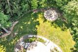 611 Marble Rock Circle - Photo 45