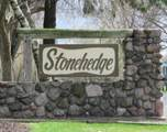 610 Stonehedge Lane - Photo 28
