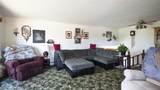 W13434 Cypress Avenue - Photo 5