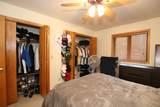 1214 Coolidge Avenue - Photo 10