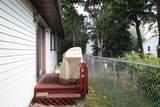 1214 Coolidge Avenue - Photo 20