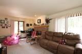 1214 Coolidge Avenue - Photo 7