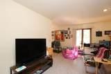 1214 Coolidge Avenue - Photo 8