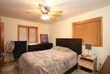 1214 Coolidge Avenue - Photo 9