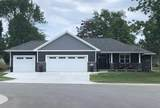 2731 Crestwood Springs Court - Photo 1