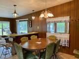 15303 Grindle Oak Drive - Photo 10