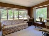 15303 Grindle Oak Drive - Photo 11