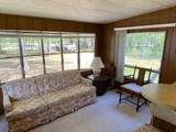 15303 Grindle Oak Drive - Photo 12