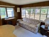 15303 Grindle Oak Drive - Photo 13