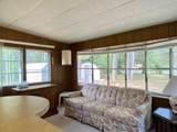 15303 Grindle Oak Drive - Photo 14