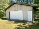 15303 Grindle Oak Drive - Photo 2