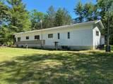 15303 Grindle Oak Drive - Photo 26