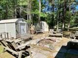 15303 Grindle Oak Drive - Photo 27