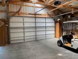 15303 Grindle Oak Drive - Photo 29