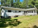 15303 Grindle Oak Drive - Photo 3