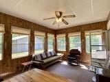15303 Grindle Oak Drive - Photo 4