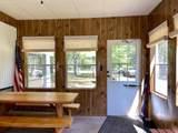 15303 Grindle Oak Drive - Photo 5