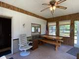 15303 Grindle Oak Drive - Photo 6