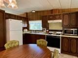 15303 Grindle Oak Drive - Photo 8