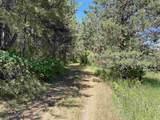 N4816 5TH Lane - Photo 30