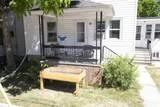 927 Ohio Street - Photo 18