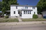 927 Ohio Street - Photo 19