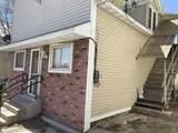 N4373 Hwy 49 - Photo 2