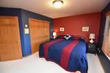 3180 Elk Ridge Drive - Photo 32