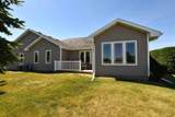 3180 Elk Ridge Drive - Photo 36