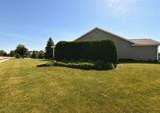 3180 Elk Ridge Drive - Photo 38