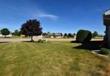 3180 Elk Ridge Drive - Photo 40