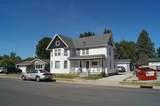 119 Ridge Street - Photo 16