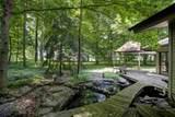 N2559 Trillium Trail - Photo 11