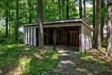 N2559 Trillium Trail - Photo 36