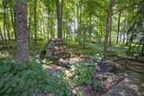 N2559 Trillium Trail - Photo 37