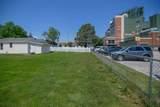 910 Stadium Drive - Photo 30