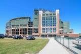910 Stadium Drive - Photo 34