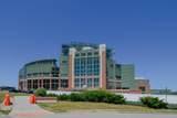 910 Stadium Drive - Photo 35